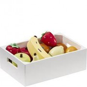 Kids Concept Bistro Box of fruit