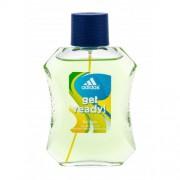 Adidas Get Ready! For Him 100 ml toaletní voda pro muže