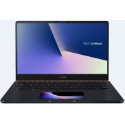 Asus ZenBook Pro UX480FD-BE043T - Gaming Laptop - 14 Inch