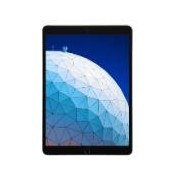 Apple 10.5-inch iPad Air 3 Cellular 256GB - Space Grey MV0N2HC/A