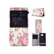 Gigapack zaštita za mobitel Samsung Galaxy A5 (2016) (SM-A510F) bijela