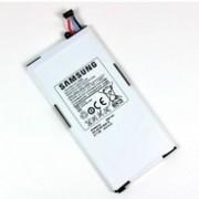 Оригинална батерия за Samsung P1000 Galaxy Tab