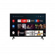 Smart TV TCL 40 Pulgadas Full HD HDR Android HDMI USB 40A323