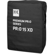 HK Audio Dust Cover PR:O 15XD