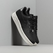 Nike Wmns Air Force 1 '07 Essential Black/ Black-Summit White