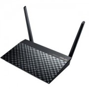 Рутер ASUS RT-AC51U dual-band AC750 wireless router/ ASUS RT-AC51U WL ROUTER AC750
