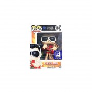 Funko Pop Plastic Man Exclusivo De Legion Of Collectors Box