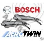 Set Stergatoare BOSCH pentru AUDI A6 4G2 / 05.2011 - Prezent