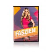 styletics Faszien DVD unisex
