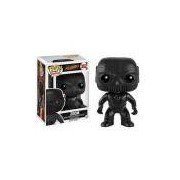 The Flash Boneco Pop Funko Zoom