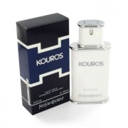 Yves Saint Laurent Kouros Eau De Toilette Spray 1.6 oz / 47.32 mL Men's Fragrance 417924