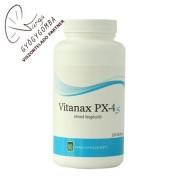 Vitanax PX4/S kapszula 120db