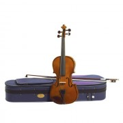 Stentor Student I 1/4 Violino