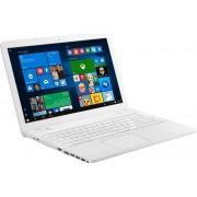 "Netbook ASUS R541UJ-DM452T Biały 15,6"" i3-6006U/4GB/1TB/GF920/Win10"