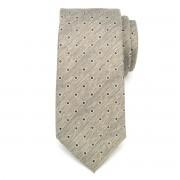pentru bărbați clasic cravată (model 1230) 7187 din microfibre