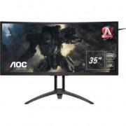 AOC AG352UCG6 35 Gaming monitor