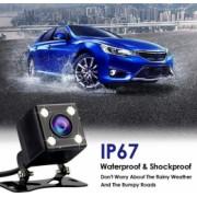 Camera Video Auto Marsarier Night Vision - 30