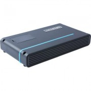 Memphis Audio PRXA300.4 50W x 4 Car Amplifier