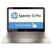 Лаптоп HP Spectre 13 Pro
