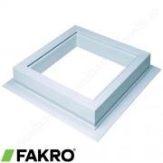 Extensie pt tocul ferestrelor Fakro XRD 60X60cm