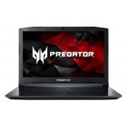 Acer Predator PH317-52-79L6 Helios 300 + мишка и пад Acer