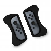 Nintendo Switch STEALTH Grip & Control Pack