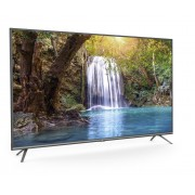 """TCL TV Set
