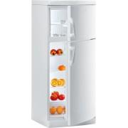 Свободностоящ хладилник Gorenje RF6278W
