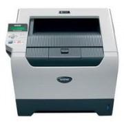 Brother HL 5370DW Printer HL-5370DW - Refurbished