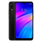 Xiaomi Redmi 7 32 Gb Black