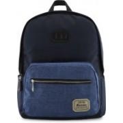 Harissons Element Backpack(Blue, 17 L)
