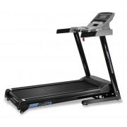 ION Cinta de Correr ION Fitness Corsa T3