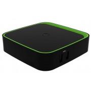 Player Multimedia Emtec Movie Cube TV Box (Negru)