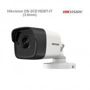 Hikvision DS-2CE16D8T-IT(3.6mm)