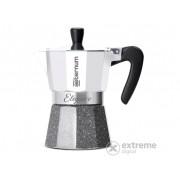 Cafetiera Aeternum 6035 Elegance 6 cesti, alb