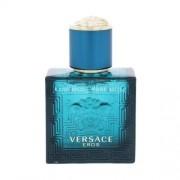 Versace Eros 30ml Eau de Toilette за Мъже