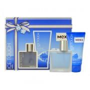 Mexx Ice Touch (2014) 30ml Edt 30ml + 50ml Shower Gel Per Uomo (EDT)