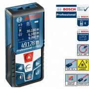 Laserski daljinomer Bosch Professional GLM 50 C