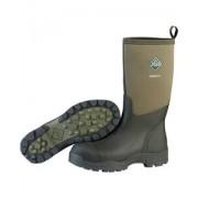 Muck Boots Thermo-Gummistiefel Derwent II - Size: 37 38 39/40 41 42 43 44/45 46 47 48