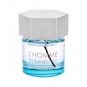 Yves Saint Laurent L´Homme Cologne Bleue 60 ml toaletní voda pro muže
