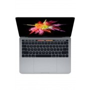 "Apple Macbook Pro 13"" Touch Bar i5 MNQF2T/A"