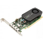 FUJITSU VGA NVIDIA QUADRO NVS510 2GB DDR3 400MHZ
