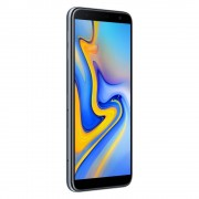 Samsung Galaxy J6 Plus J610 32gb Grey Dual Sim Europa