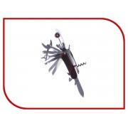 Victorinox Мультитул Нож Victorinox EvoGrip S54 2.5393.SC