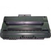 Тонер касета SCX 4100D3 - 3k (Зареждане на SCX-4100D3/ELS)