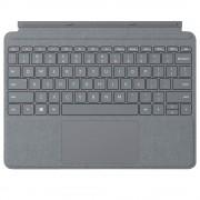 Husa Agenda Signature Type Surface Go Argintiu MICROSOFT