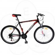 Bicikl MTB Xplorer Race 8.5