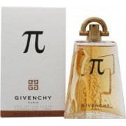 Givenchy Pi Eau de Toilette 100ml Vaporizador