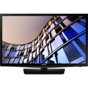 Samsung TV SAMSUNG 24N4305AKXXC (LED - 24'' - 61 cm - HD - Smart TV)