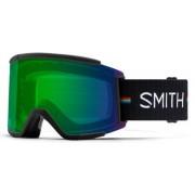 Smith Optics Smith Squad XL Chromapop Masque de Ski (Louif Paradise)